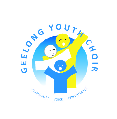 Geelong Youth Choir
